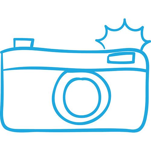 Upload een foto voor uw fototaart